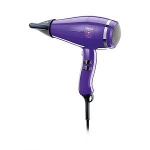 Valera Vanity Hi-Power Pretty Purple Phon