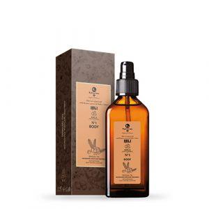 Tecna Amla Holi Sensual Body Oil N°1 100ml