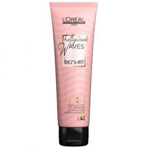 L'Oreal Hollywood Waves - Waves Fatales 150ml