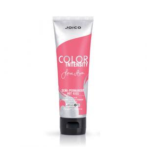 Joico Vero K-PAK Color Intensity - Colorazione Semi-Permanente - Love Aura Collection Rosso Bacio Caldo 118ml