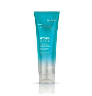 Joico Hydra Splash Hydrating Conditioner 250ml Balsamo Idratante