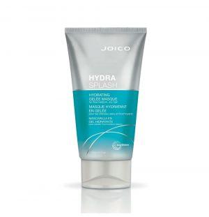 Joico Hydra Splash Hydrating Gelée Masque 150ml Maschera Idratante
