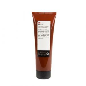 Insight Incolor Direct Pigment Mask 250ml