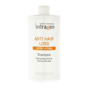 Intragen Anti Hair Loss Shampoo 1000ml