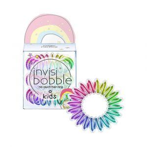 INVISIBOBBLE Kids Rainbow 3pz