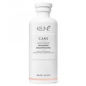 KEUNE Care Sun Shield Shampoo 300ml