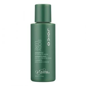 Joico Body Luxe Shampoo 50ml
