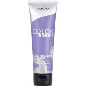 Joico Vero K-PAK Color Intensity Color System - Power Pastel Collection Lilla 118ml