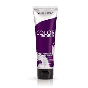Joico Vero K-Pak Color Intensity - Colorazione Semi-Permanente - Viola Ametista 118ml