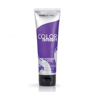 Joico Vero K-PAK Color Intensity - Colorazione Semi-Permanente - Viola Chiaro 118ml