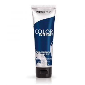 Joico Vero K-Pak Color Intensity - Colorazione Semi-Permanente - Blu Zaffiro 118ml