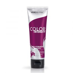 Joico Vero K-PAK Color Intensity - Colorazione Semi-Permanente - Magenta 118ml