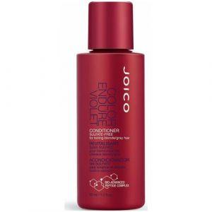 Joico Color Endure Violet Conditioner 50ml