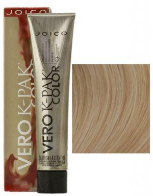 Joico Vero K-Pak Color HLB High Lift Beige Blonde