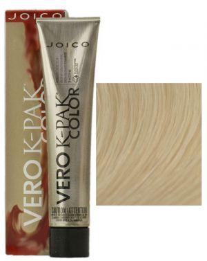 Joico Vero K-Pak Color HLN High Lift Natural Blonde