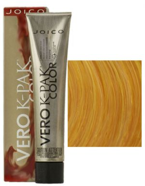 Joico Vero K-Pak Color ING Gold Intensifier
