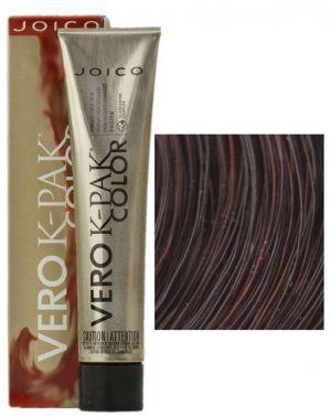 Joico Vero K-Pak Color INV Violet Intensifier