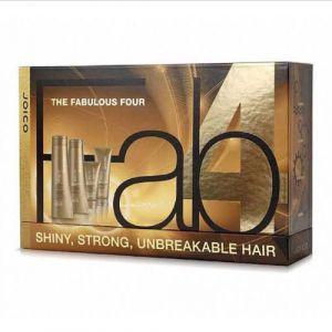 Joico K-Pak Hair Repair System Box