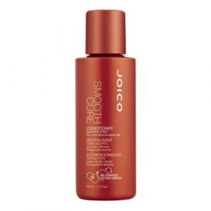 Joico Smooth Cure Conditioner 50ml