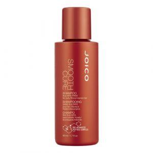 Joico Smooth Cure Shampoo 50ml