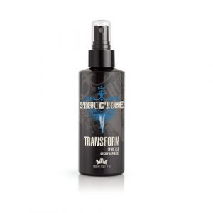 Joico Structure Styling Transform Spray 150ml