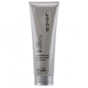 Joico Style & Finish Power Gel 250ml