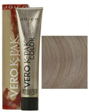Joico Vero K-Pak Color TSB Silver Blonde