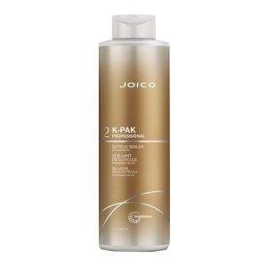Joico K-Pak Cuticle Sealer 1000ml