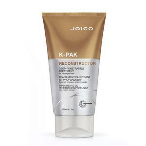 Joico K-Pak Deep Penetrating Reconstructor 150ml