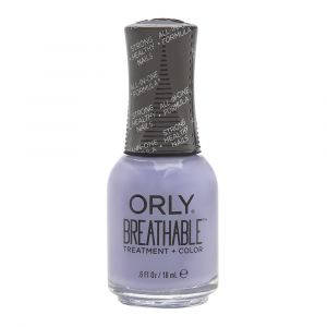 ORLY Breathable Smalto All In One 18ml Just Breathe