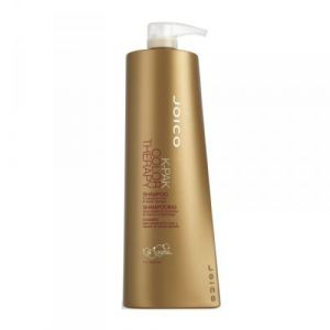 Joico K-pak Color therapy Conditioner 1000ml