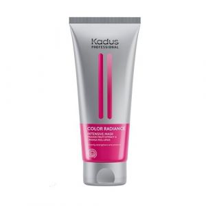 Kadus Color Radiance Intensive Mask 200ml