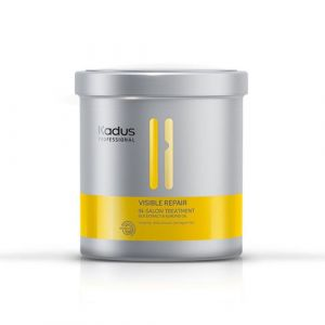Kadus Visible Repair Treatment 750ml