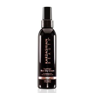 Kardashian Beauty Smooth Styler Blow Dry Cream 177ml