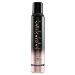 FAROUK KardashIan Beauty Dry Conditioner 150g