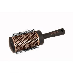 Kardashian Beauty Large Round Brush - Spazzola Grande