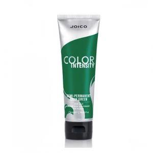 Joico Vero K-PAK Color Intensity - Colorazione Semi-Permanente - Verde Kelly 118ml