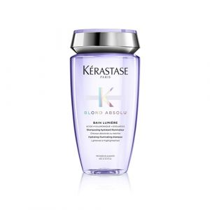 Kérastase Blond Absolu Bain Lumiére 250ml
