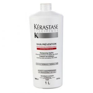 Kerastase Spécifique Bain Prevention 1000ml