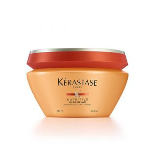 Kerastase Nutritive Masque Oléo-Relax 200ml