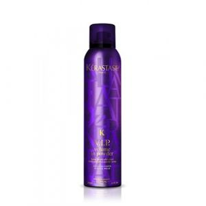Kerastase Styling V.I.P. Volume In Powder 250ml