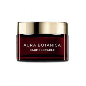 Kèrastase Aura Botanica Baume Miracle 50ml - Cera multiuso