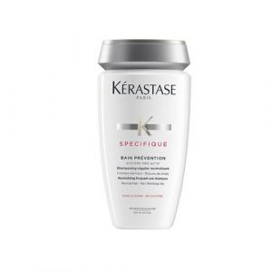 Kerastase Spécifique Bain Prevention 250ml Shampoo Anticaduta