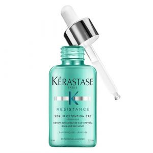 Kerastase Résistance Serum Extentioniste 50ml