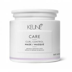 KEUNE Care Curl Control Mask 500ml