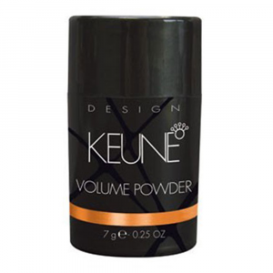 KEUNE Volume Powder 7g