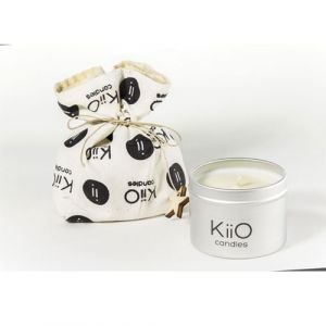 KiiO Aromatic Memory Can 100g