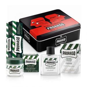 Proraso Set Vintage Selection Primadopo