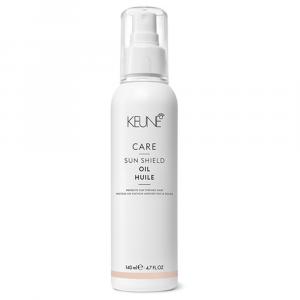 KEUNE Care Sun Shield Oil 140ml