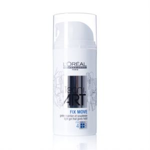 L'Oreal Tecni Art Fix Move 100ml